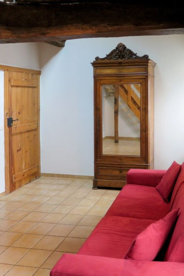 Location vacances Urrugne -  Appartement - 4 personnes -  - Photo N° 1