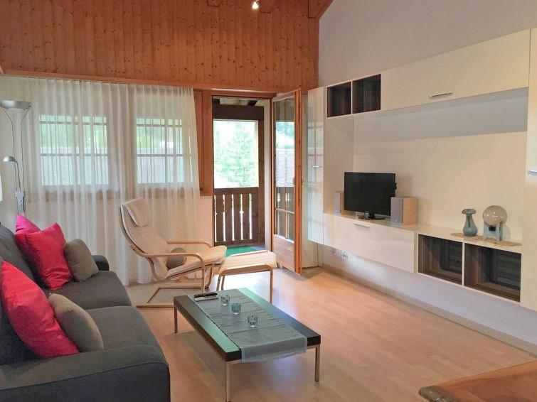 Appartement pour 2 personnes à Münster