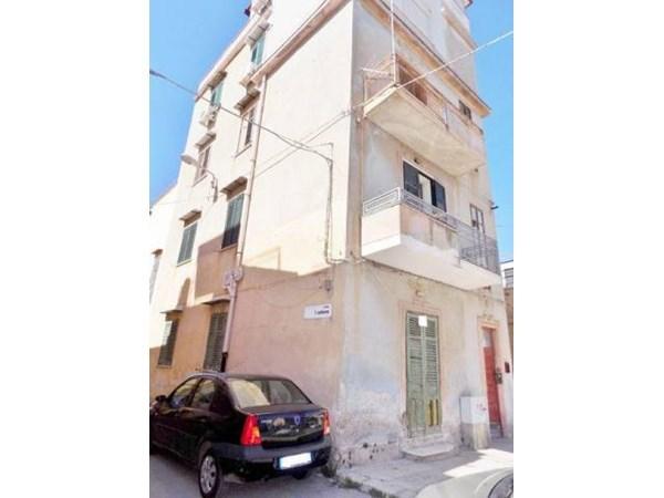Vente Appartement 3 pièces 65m² Palermo