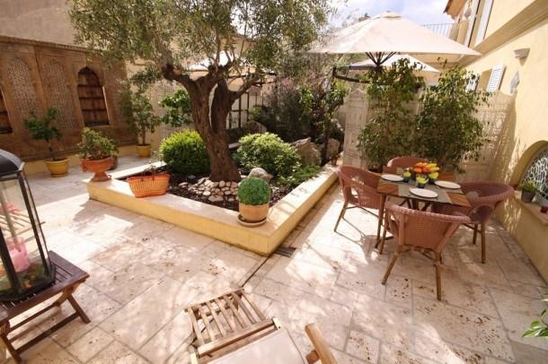 Location vacances Propriano -  Appartement - 4 personnes - Lecteur DVD - Photo N° 1