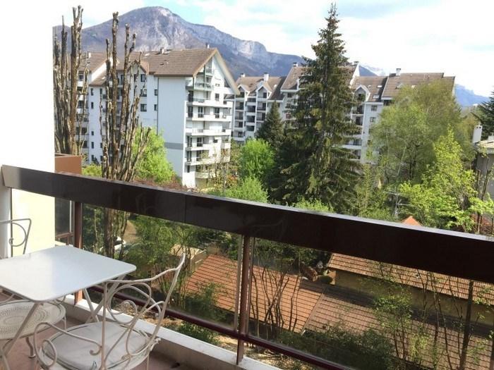 Location vacances Annecy -  Appartement - 4 personnes -  - Photo N° 1