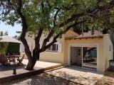 Maison pour 6 pers. avec piscine privée, Bandol