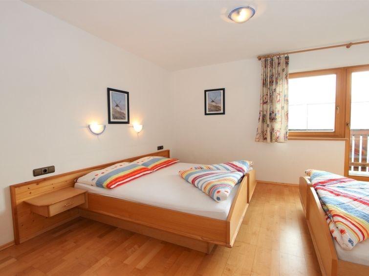 Location vacances Kaltenbach -  Appartement - 12 personnes -  - Photo N° 1
