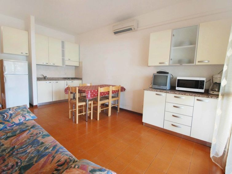 Location vacances San Michele al Tagliamento -  Appartement - 5 personnes -  - Photo N° 1