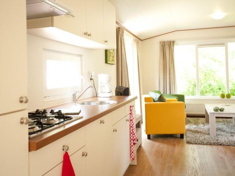 Location vacances Venlo -  Maison - 4 personnes -  - Photo N° 1