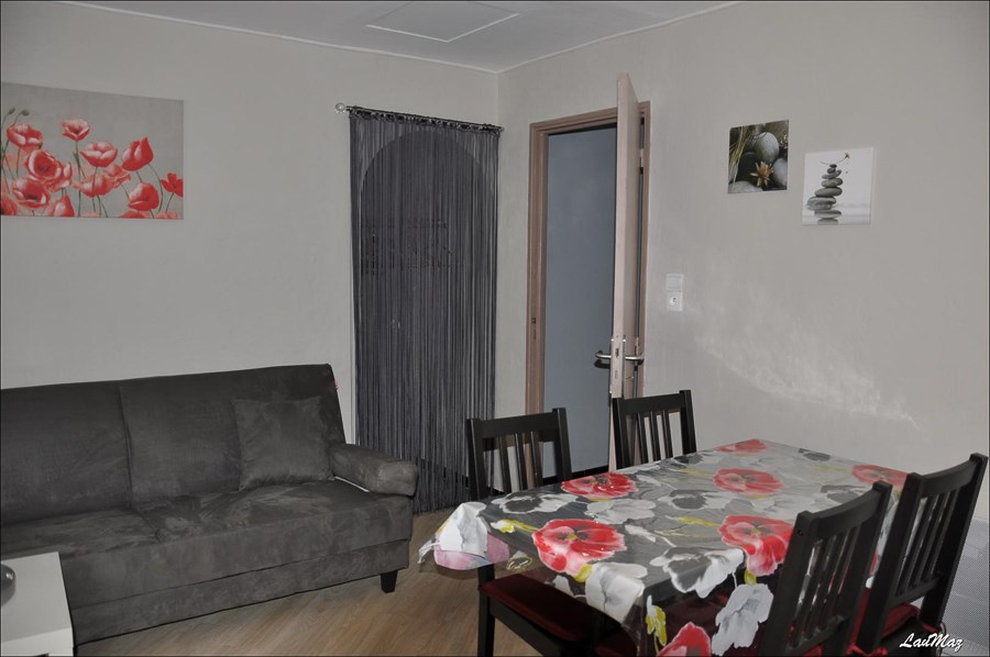 location vacances gîte 2 pers