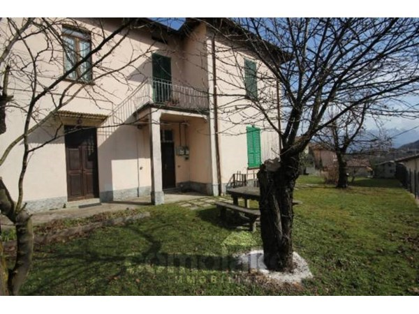 Vente Maison / Villa 280m² Menaggio