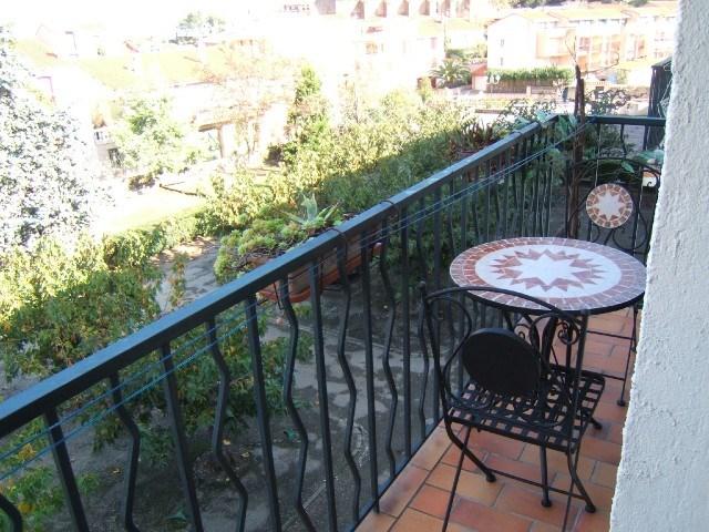 Location vacances Collioure -  Appartement - 4 personnes - Télévision - Photo N° 1