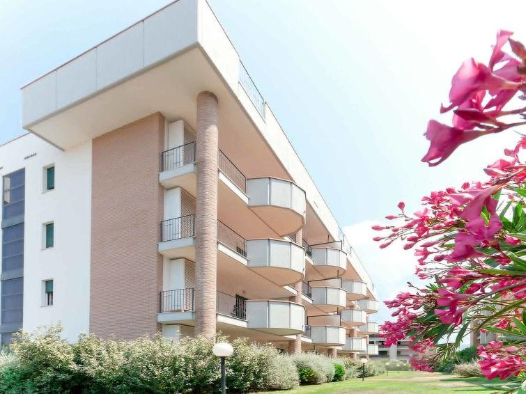 Location vacances San Vincenzo -  Appartement - 6 personnes -  - Photo N° 1
