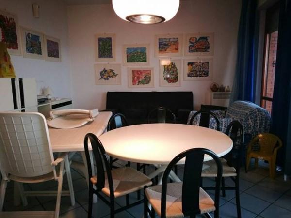 Vente Appartement 3 pièces 70m² Civitanova Marche