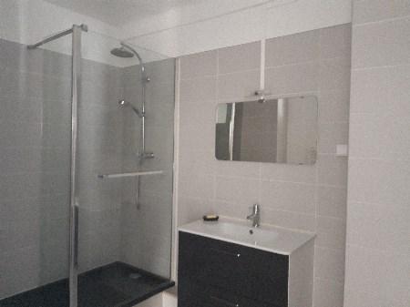 Appartement 4 pièces - Montpellier (34000)-5