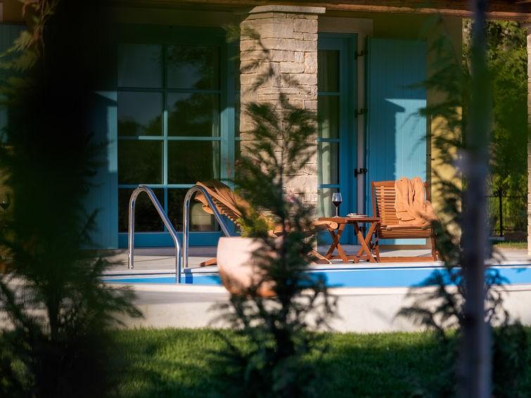 Location vacances Umag -  Maison - 8 personnes -  - Photo N° 1