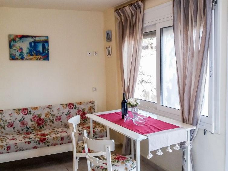 Location vacances Faistos Municipality -  Appartement - 2 personnes -  - Photo N° 1