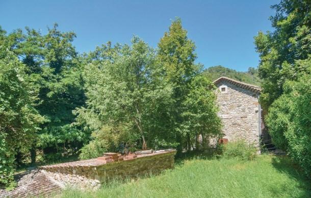 Location vacances Sanilhac -  Maison - 4 personnes - Barbecue - Photo N° 1