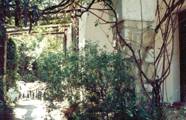 Location vacances La Garde-Freinet -  Appartement - 6 personnes - Jardin - Photo N° 1