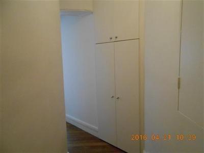 T2, meublé, 1er étage, cour arborée, cuisine équipée - Paris 18ème (75018)-10