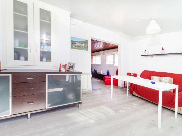 Maison pour 5 personnes à St Antoni de Calonge