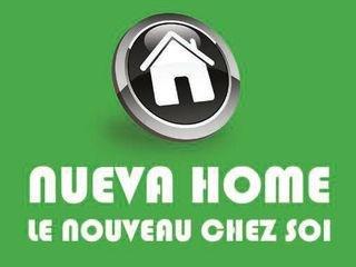 Maison  5 pièces + Terrain 560 m² Olivet par NUEVA HOME LE NOUVEAU CHEZ SOI