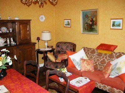 Appartement pour 5 pers. avec internet, Saint-Malo