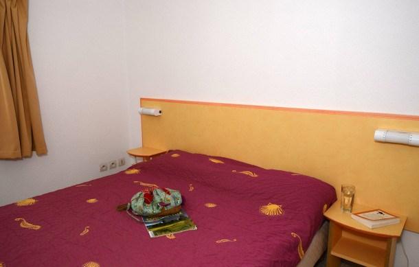 Location vacances Vendres -  Maison - 6 personnes - Congélateur - Photo N° 1