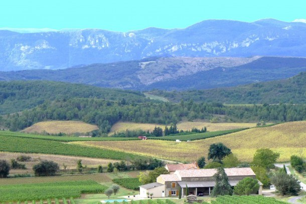 Conilhac-de-la-Montagne