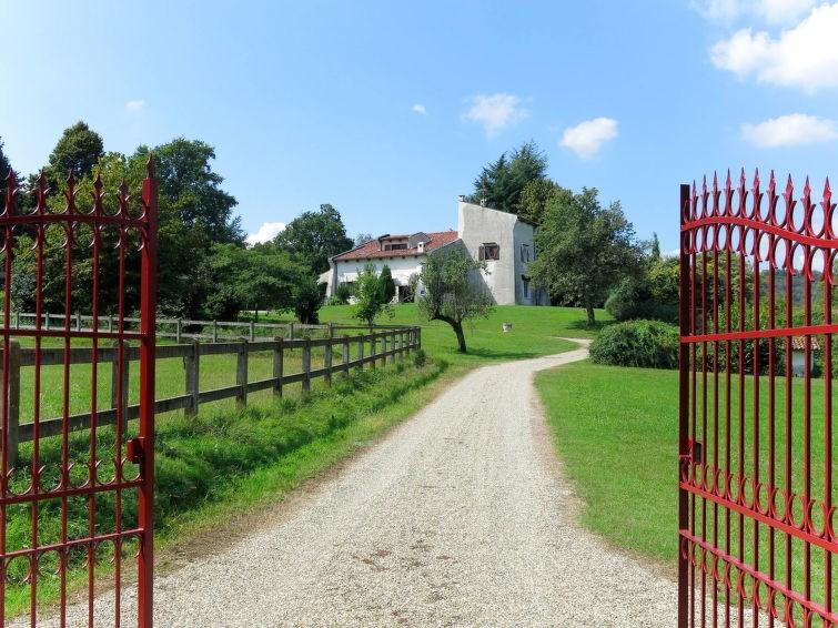Location vacances Viverone -  Maison - 10 personnes -  - Photo N° 1