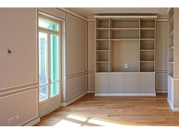 Vente Appartement 6 pièces 228m² Bordighera
