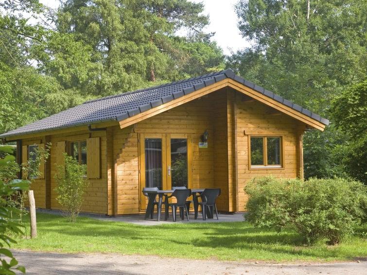 Location vacances Winterswijk -  Maison - 4 personnes -  - Photo N° 1