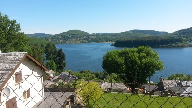Location vacances Nages -  Maison - 6 personnes - Barbecue - Photo N° 1