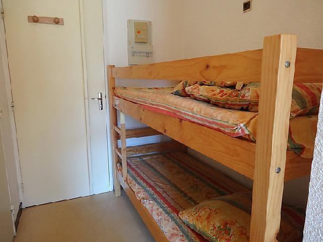 Appartement 1 pièces 2 personnes (24)