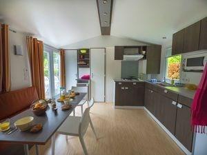 Découvrez un charmant cottage confortable et convivial !
