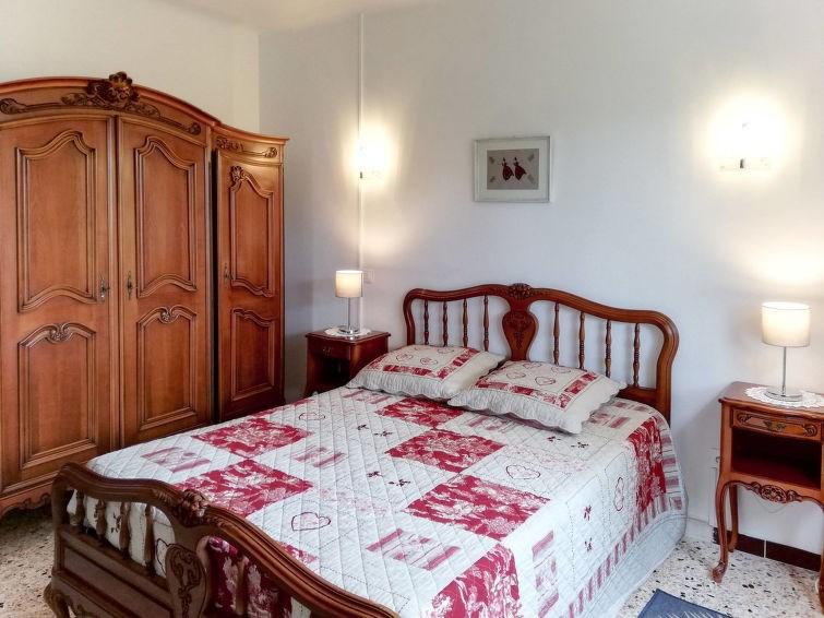 Maison pour 3 personnes à Arles