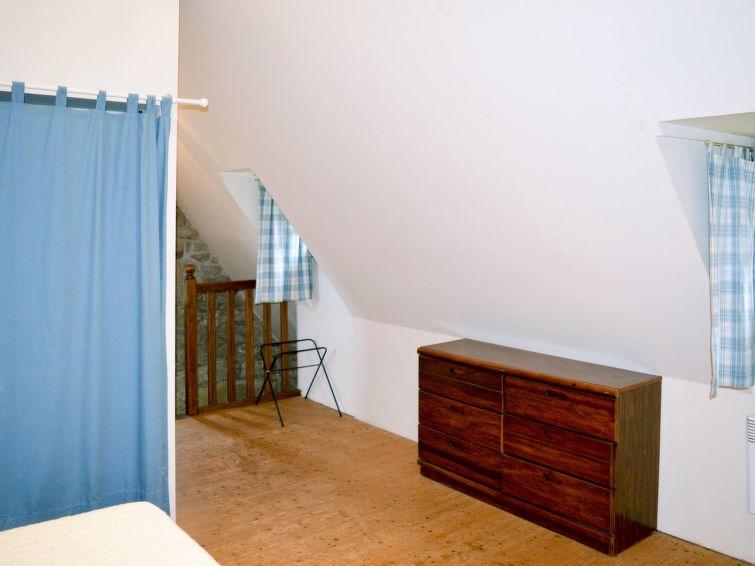 Studio pour 2 personnes à Pleumeur Bodou