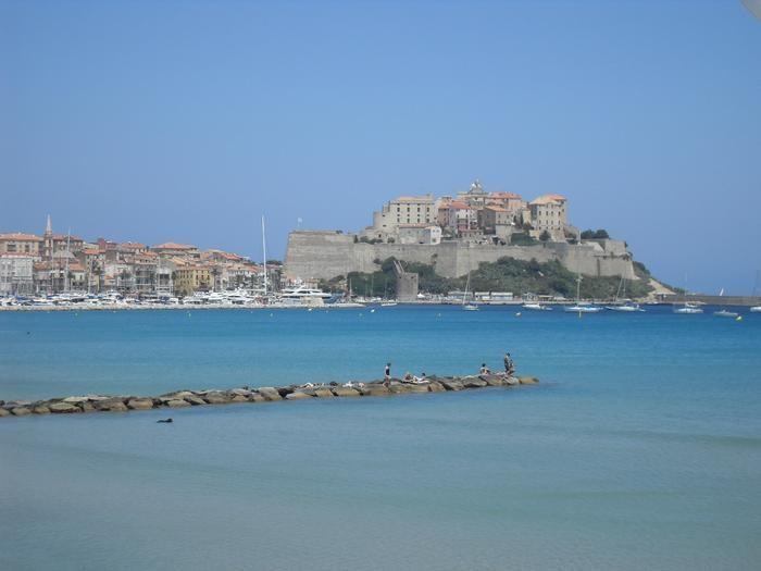 plage citadelle