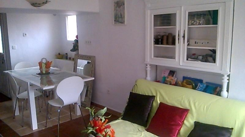 Location vacances Monticello -  Appartement - 5 personnes - Barbecue - Photo N° 1