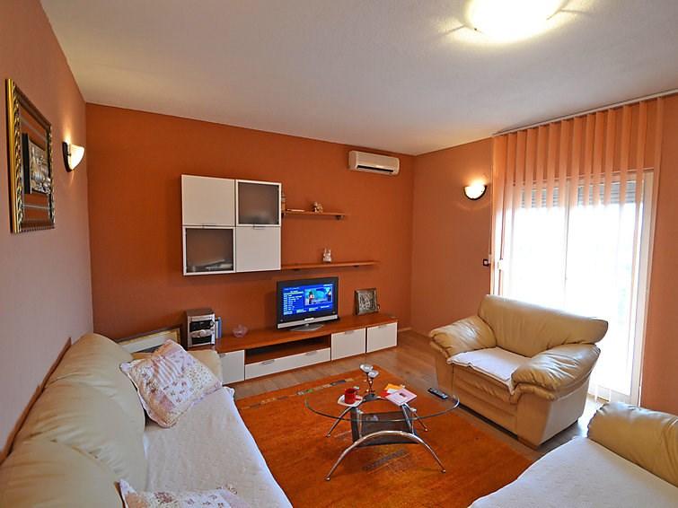 Location vacances Sukošan -  Maison - 12 personnes -  - Photo N° 1