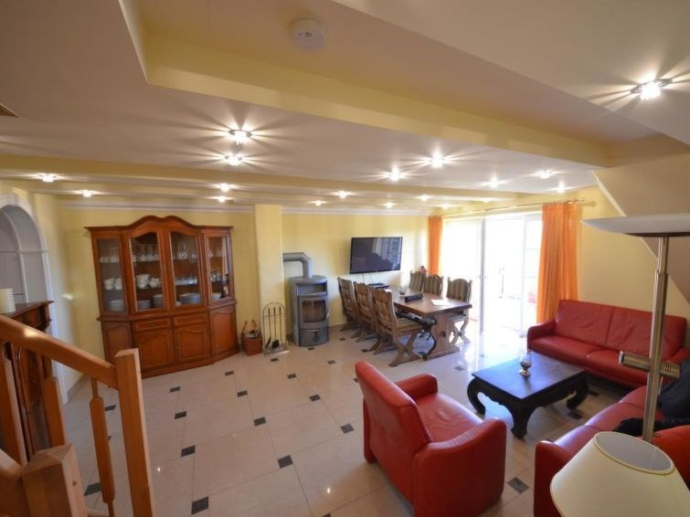 Location vacances Gager -  Appartement - 6 personnes -  - Photo N° 1
