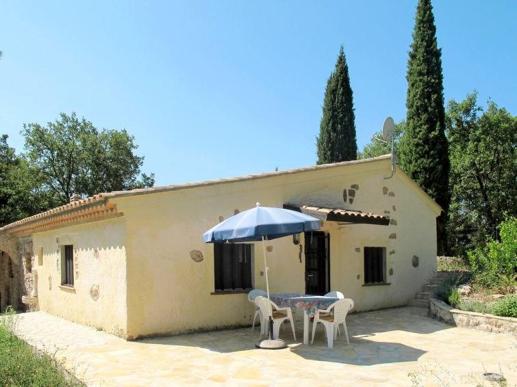 Maison pour 4 personnes à Flassans sur Issole