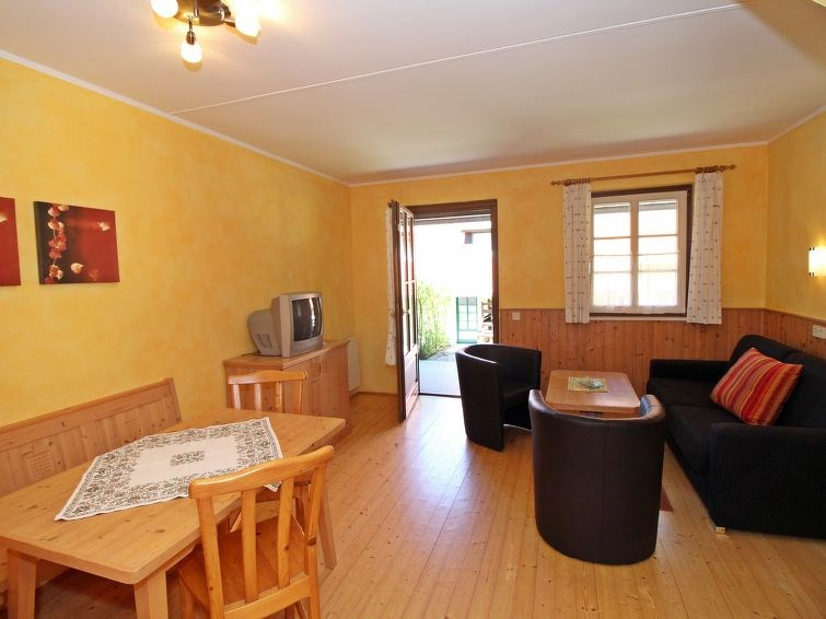 Location vacances Gemeinde Litschau -  Appartement - 6 personnes -  - Photo N° 1