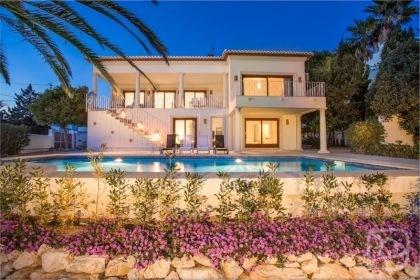 Villa AB SARDA
