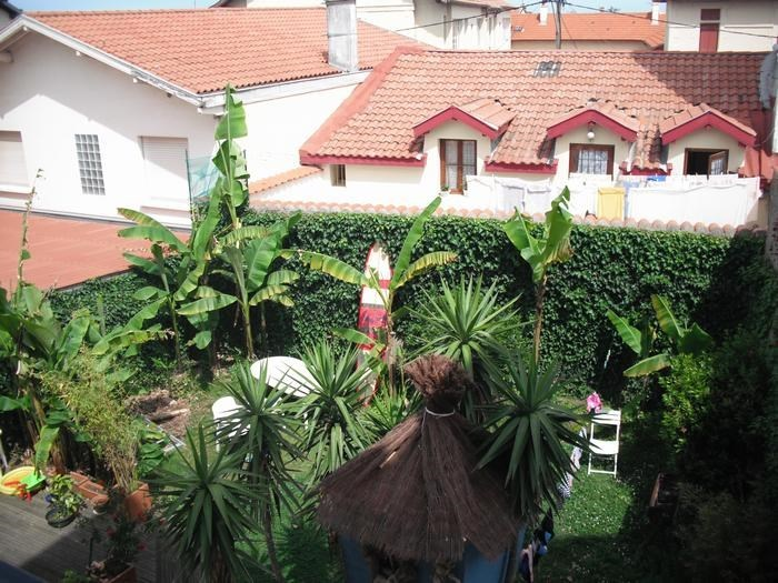 Appartement pour 5 pers., Biarritz