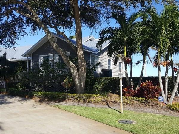 Vente Maison / Villa Fort Pierce