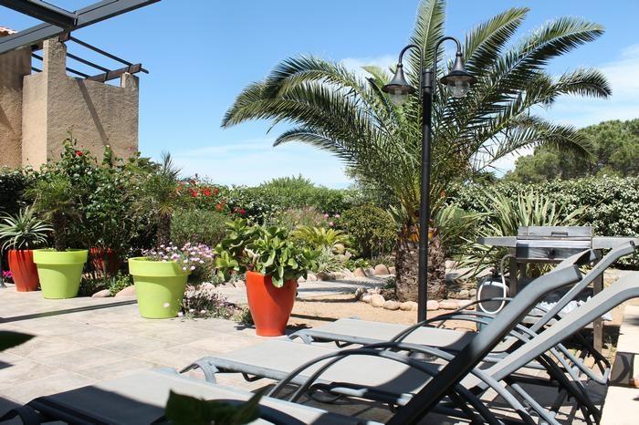 Apartment à MARINE DE SAINT AMBROGGIO