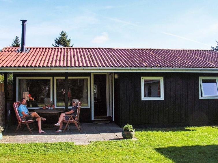 Location vacances Guldborgsund Municipality -  Maison - 4 personnes -  - Photo N° 1
