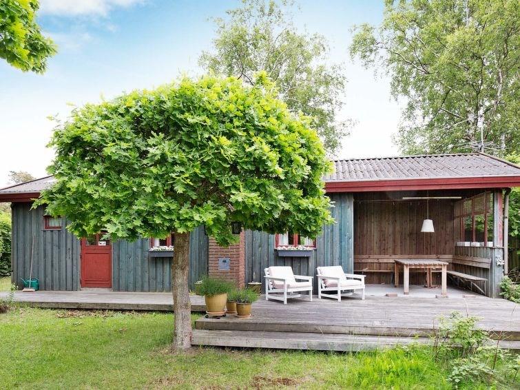 Location vacances Slagelse Municipality -  Maison - 4 personnes -  - Photo N° 1