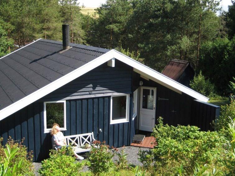 Location vacances Frederikssund Municipality -  Maison - 6 personnes -  - Photo N° 1