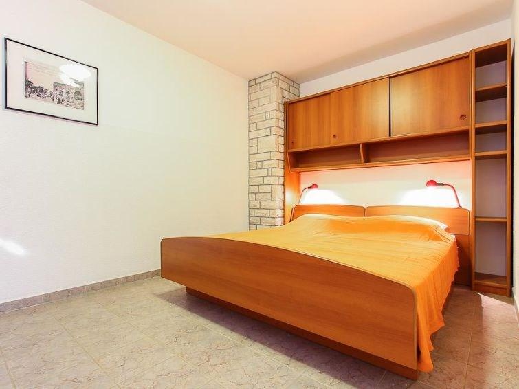 Location vacances Medulin -  Appartement - 2 personnes -  - Photo N° 1