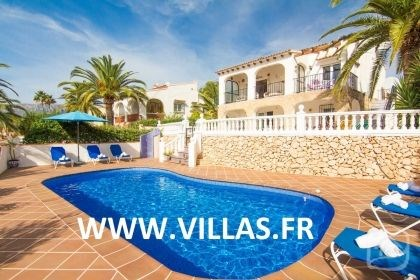 Villa AB BILLA6