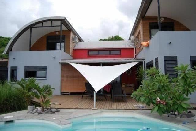Villa dans résidence de standing pour 6 personne(s)