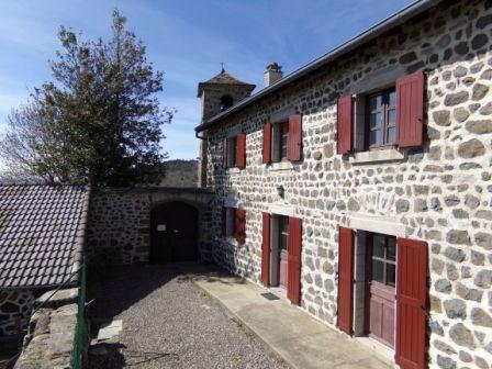 Ferienwohnungen Mézères - Hütte - 13 Personen - Grill - Foto Nr. 1